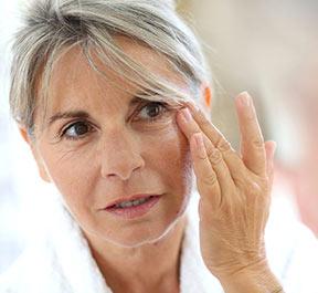 Como retardar o envelhecimento da pele?