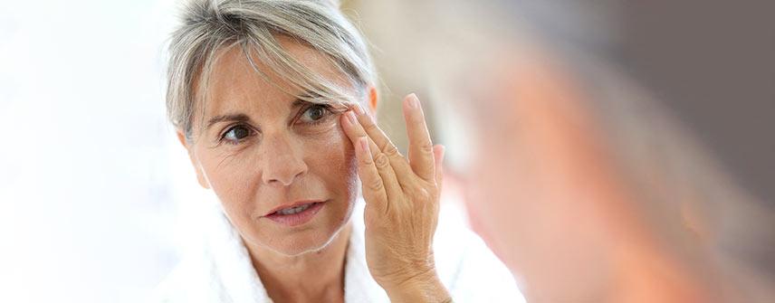 clinica-bolzan-blog-como-retardar-o-envelhecimento-da-pele