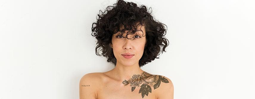 clinica-bolzan-blog-tatuagem
