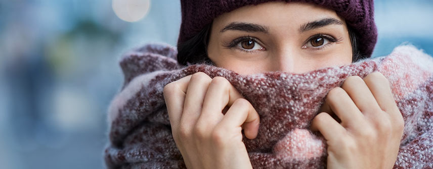 clinica-bolzan-blog-inverno