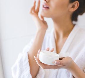 Como evitar o ressecamento da pele?
