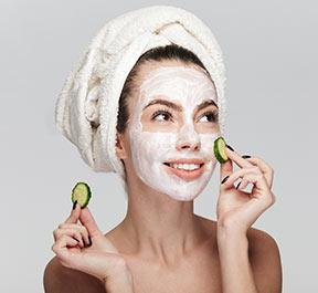Entenda mais sobre o uso das máscaras faciais