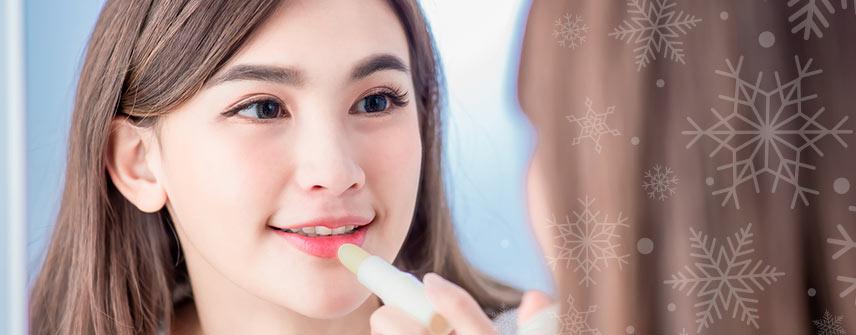 clinica-bolzan-blog-Evite-o-ressecamento-dos-lábios-no-inverno