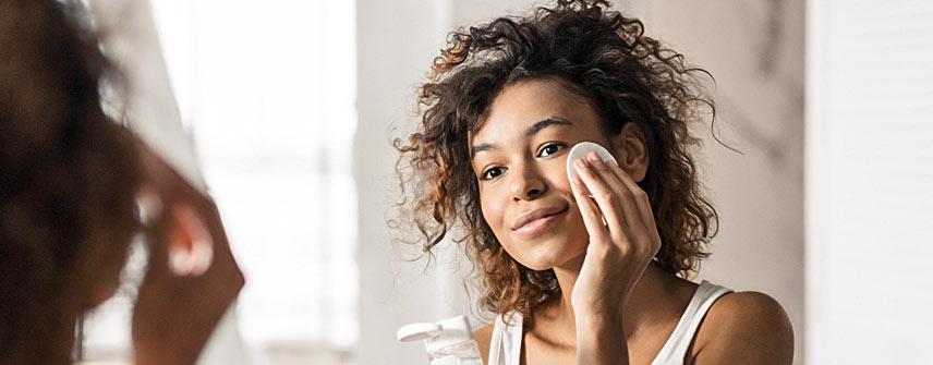 clinica-bolzan-blog-como-cuidar-da-pele-durante-a-quarentena